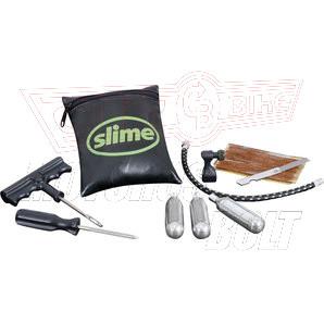 Defektjavító készlet SLIME CO patronos