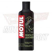Motul Perfect Leather M3 ( bőrápoló ) 250ml