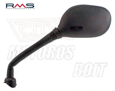 Tükör YAMAHA X-MAX 125-150 bal ( RMS )