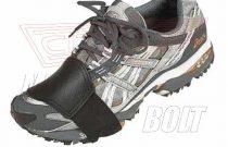 Cipővédő váltókarhoz Held
