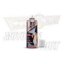 Festék spray WRAPPER átlátszó / színtelen 400 ml