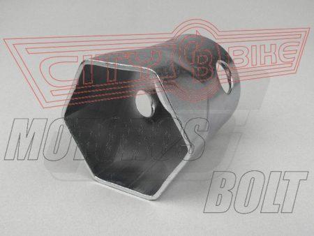 Csőkulcs 55mm kuplunganyához BUZZETTI