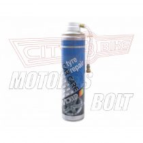 Defekt spray 500ml  MOTIP