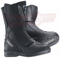 Csizma Daytona M-Star Gore-Tex bőr túracsizma