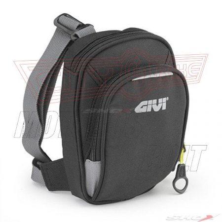 Csomagtartó GIVI EA109B Combtáska