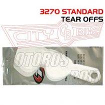 Szemüveg-lencse letépő Standard PROGRIP 10db/csom.