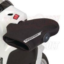 Kézmelegítő kesztyű TUCANO TERMOSCUD R363X