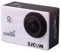 Kamera szett Sport FullHD WiFi SJ4000