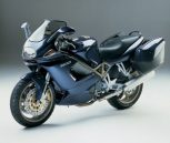 ST2 900 (1997-2001)
