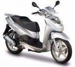 LXR 200 (2009-2016)