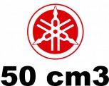 50 cm3
