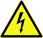 Elektromos alkatrészek