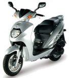 Euro MX 125/150