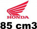 85 cm3