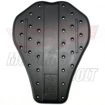 Protektor kabátba hát 35*27cm SAS-TEC