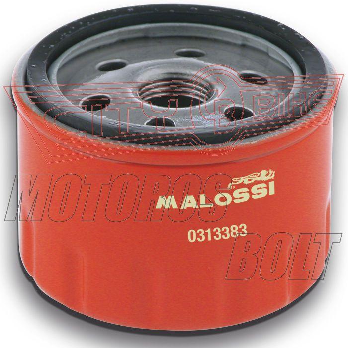 Olajszűrő MALOSSI Piaggio 400-500