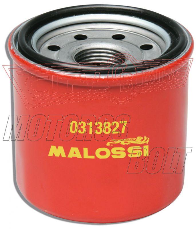 Olajszűrő MALOSSI Honda Silver Wing 400-600