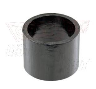 Tömítés kipufogó gyűrű PIAGGIO 125-300