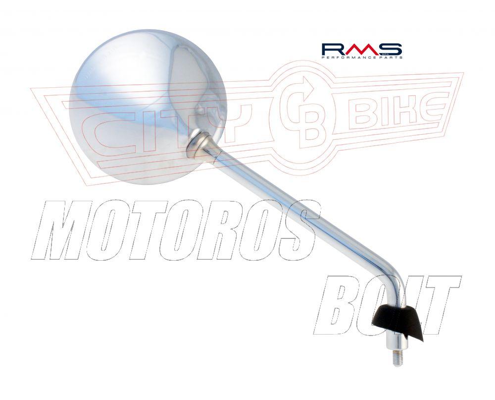 Tükör Vespa GT 125-200  RMS  jobb