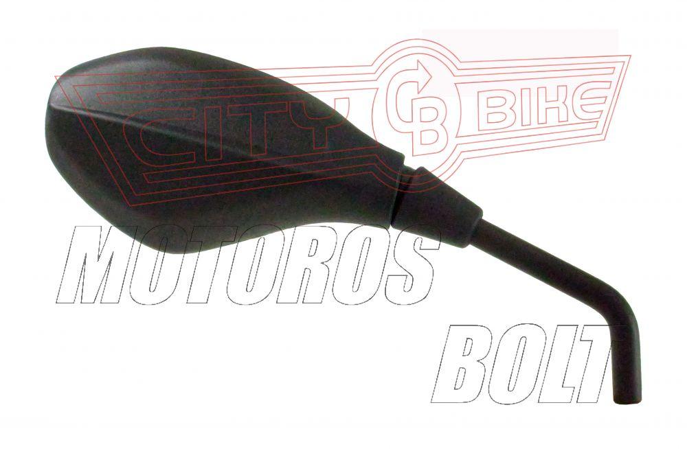 Tükör APRILIA RXV 450 / Dorsoduro 750 /Shiver jobb