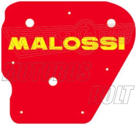 Levegőszűrő APRILIA SR WWW MALOSSI