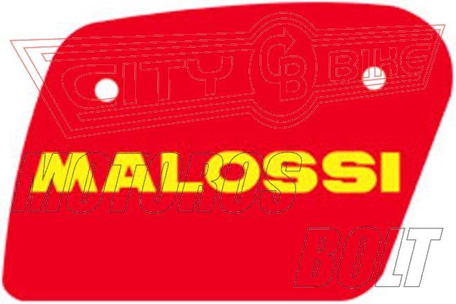 Levegőszűrő APRILIA LEONARDO 125-150 MALOSSI