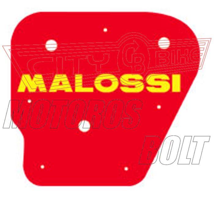 Levegőszűrő MALAGUTI F12 MALOSSI