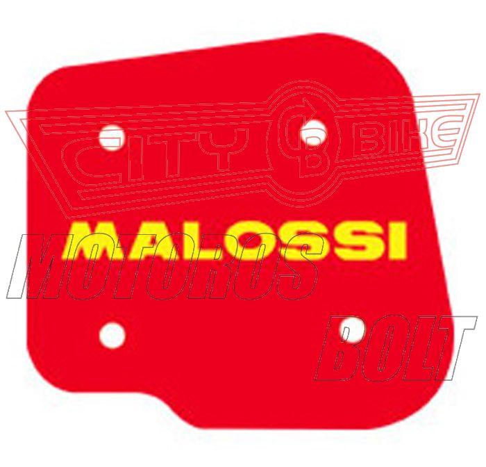 Levegőszűrő Yamaha Why 50 2T MALOSSI