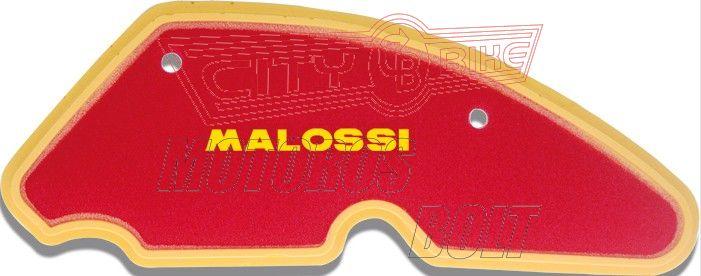 Levegőszűrő APRILIA SR 50 DITECH NEW MALOSSI