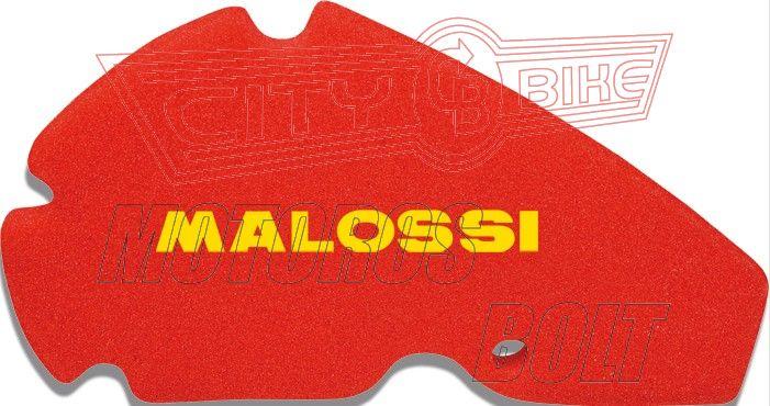Levegőszűrő Aprilia Scarabeo 125/200 euro3 MALOSSI