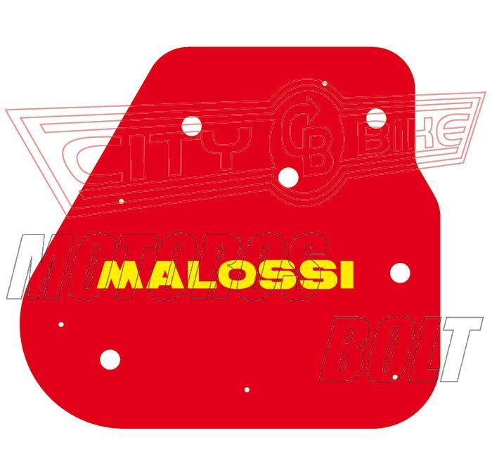 Levegőszűrő CPI 03-tól, Keeway MALOSSI