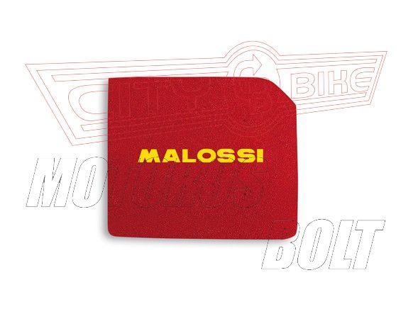 Levegőszűrő APRILIA SCARABEO 125/200 4T MALOSSI
