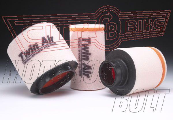 Levegőszűrő QUAD HONDA 250 EX 01/13 TWINAIR