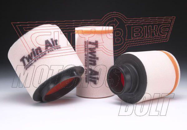 Levegőszűrő HONDA 450 TRX 04/05 TWINAIR