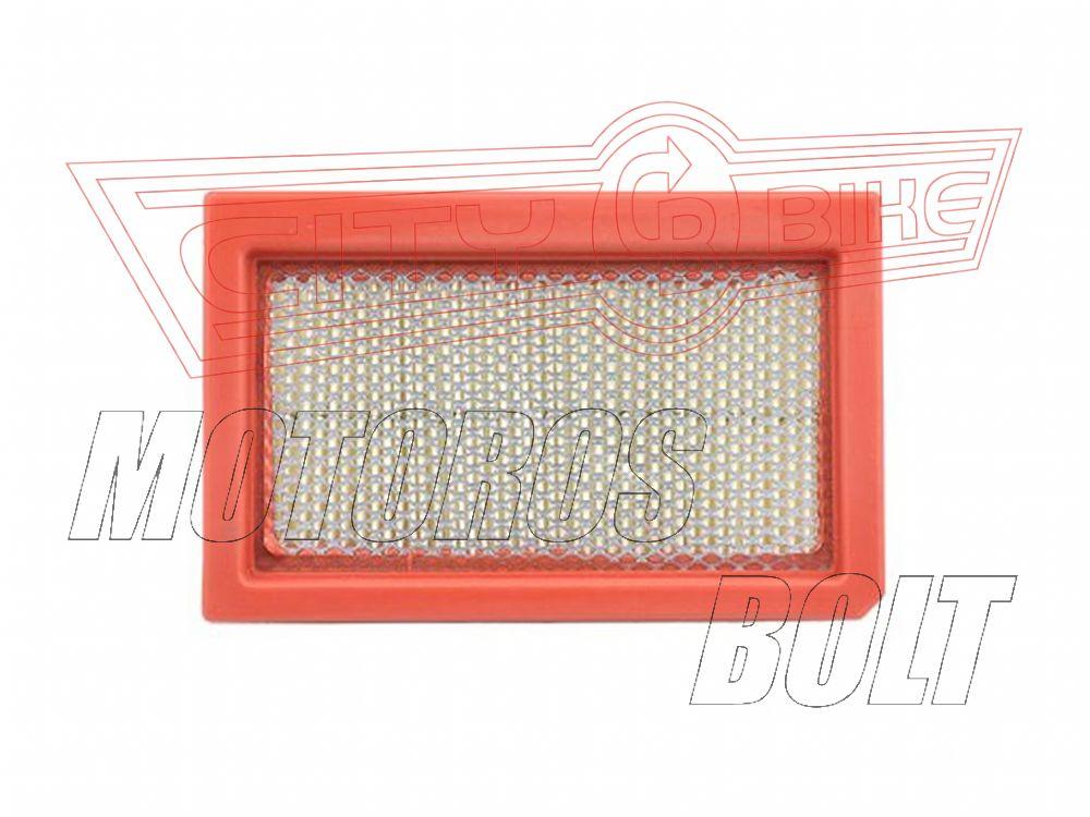 Levegőszűrő APRILIA RS4  50-125 2011-  vicma