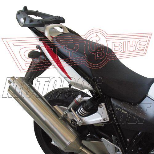Csomagtartó kar Honda CB 1300 / CB 1300 S (03-09) GIVI