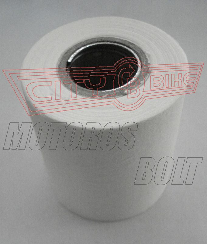 Olajszűrő KTM microfilter