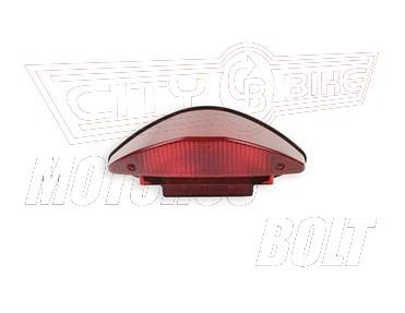 Lámpabúra hátsó APRILIA RALLY AC/ RS50 Extrema
