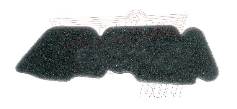 Levegőszűrő PIAGGIO NRG MC3 / TYPHOON 01- vicma