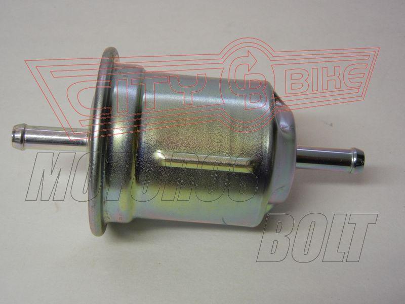 Benzinszűrő APRILIA RSV / SL Falco (gyári)