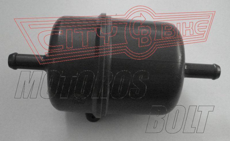 Benzinszűrő APRILIA RSV 1000 (gyári)