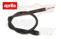 Km spirál APRILIA RS125 (99-05)
