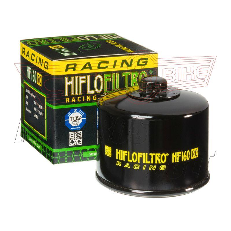 Olajszűrő 160 HIFLOFILTRO HF 160 RC