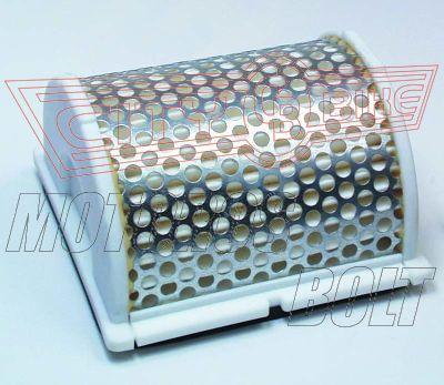 Levegőszűrő YAMAHA XP500 TMAX, GTS1000 A