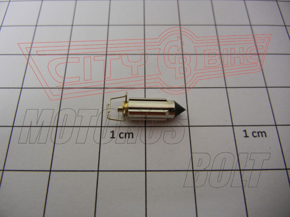 Tűszelep M4 ( Pegaso 650 )