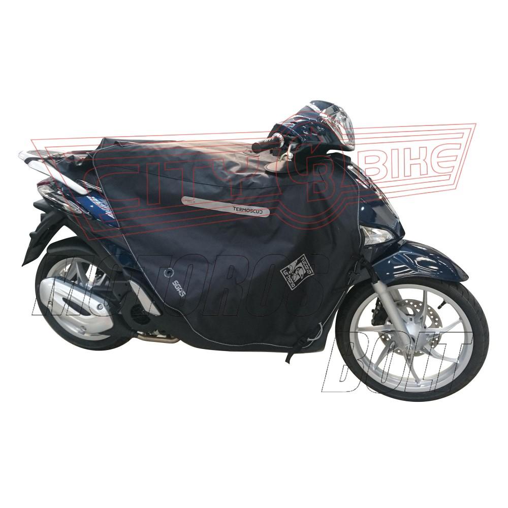 REPSOL Moto Racing 4T 10W-50  1L    JT*