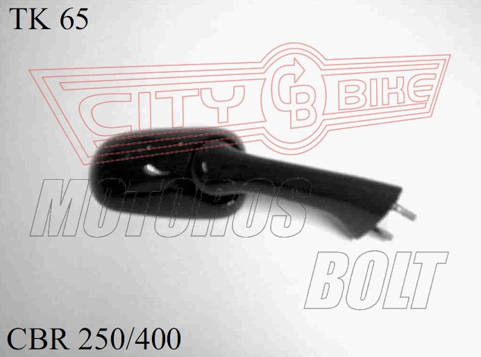 Tükör TK-65 CBR 250/400 (db)