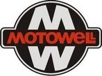 Motowell