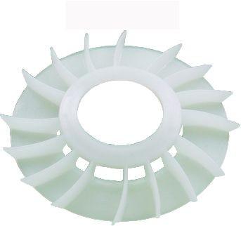 Hűtő ventilátor