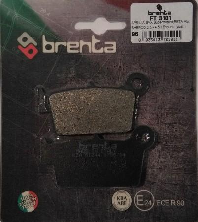Brenta
